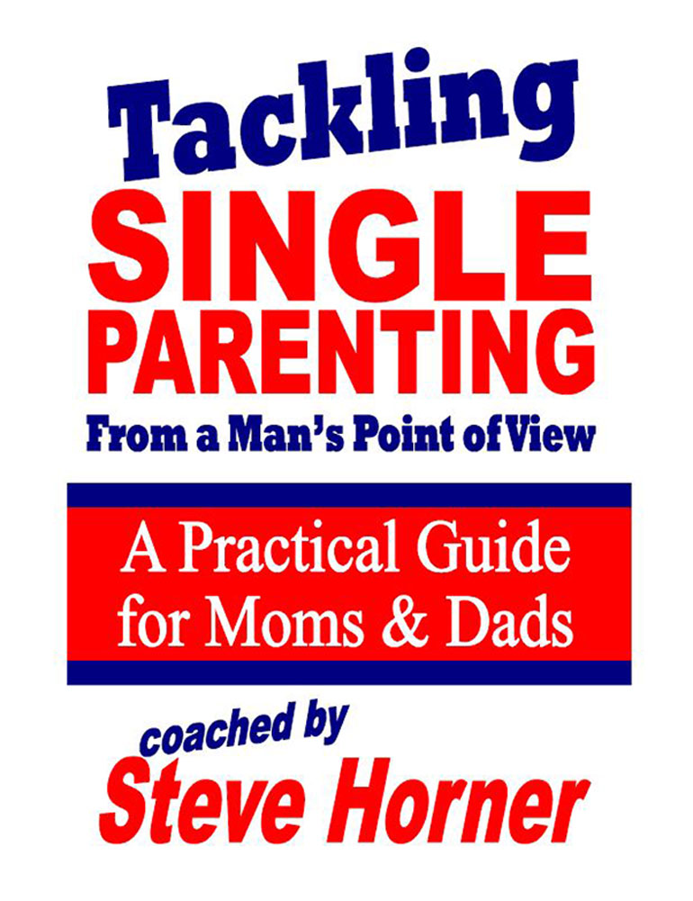 single parent products There are a lot of factors that come into play when assessing the lives of single parent vs two parents and trying to decide which is 'better' in the single.